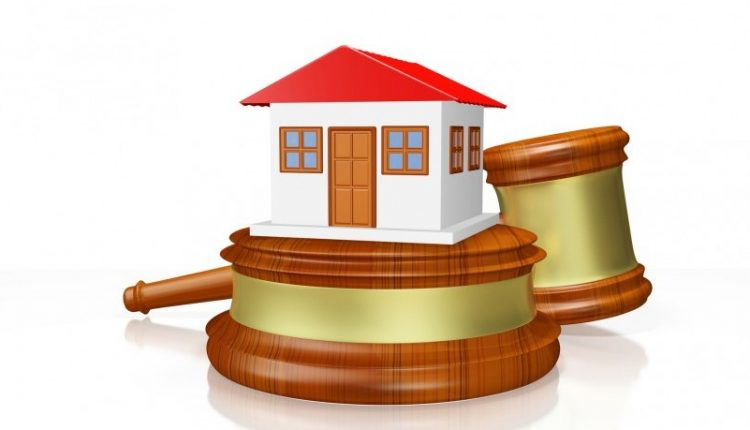 possess Home Legal