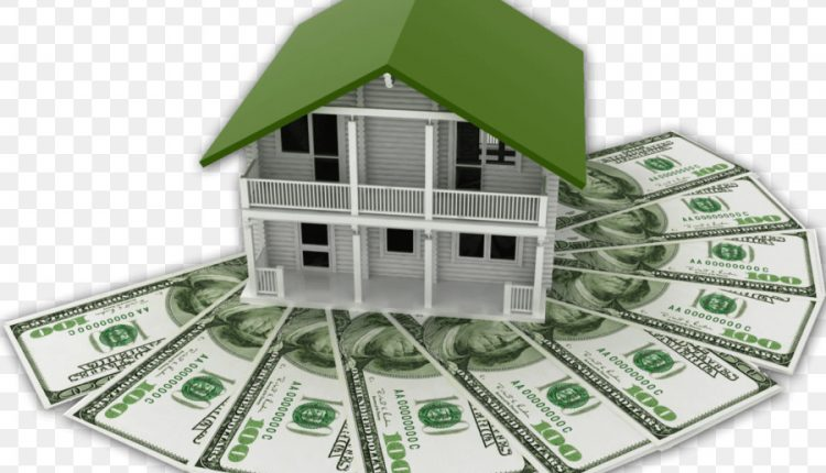 Real Estate Investment Guide2