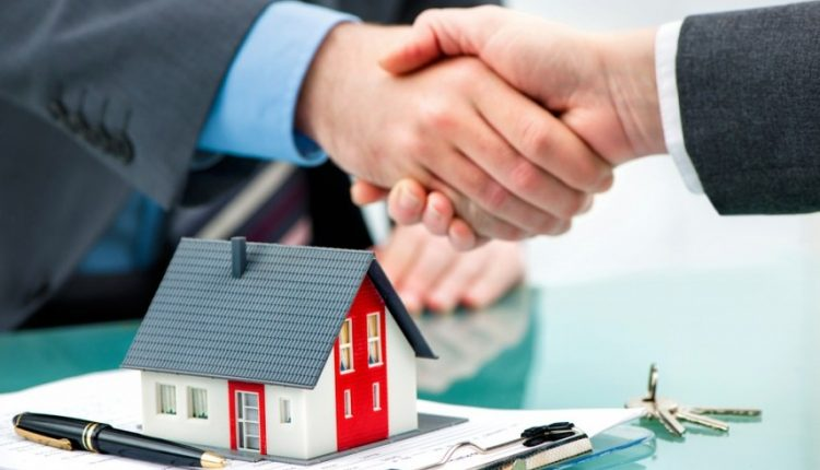 Resident Loans for Chinese Home Property Buyers