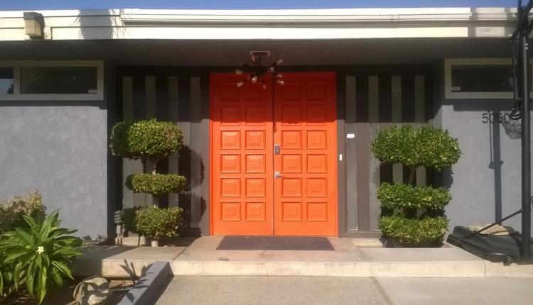 Door for Your Home
