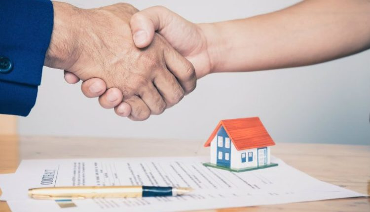 Find Out the Best Realtor